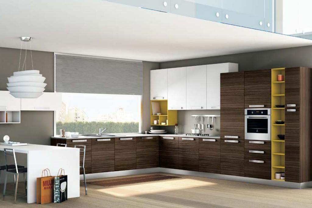 Crea cucina finest foto with crea cucina perfect with - Crea la tua cucina ...